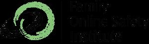 Fosi-logo