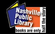 Nashville-public-library