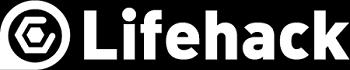 Lifehack.org logo