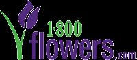 1800Flowers logo