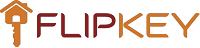 flipkey-logo