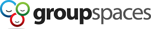 Groupspaces logo