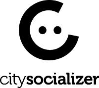 Citysocializer logo