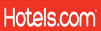 hotels-com-logo