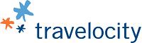 travelocity-logo