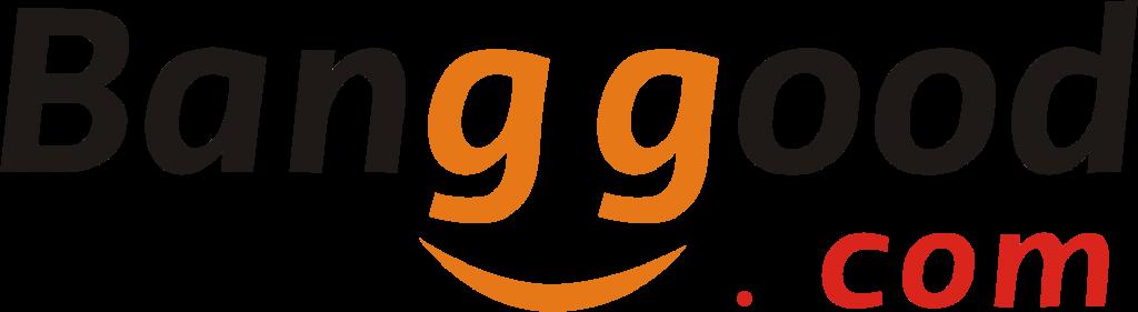 AliExpress alternative - BangGood logo