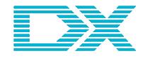 AliExpress alternative - DealExtreme logo