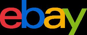 AliExpress alternative - eBay logo