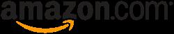 AliExpress alternative - Amazon logo