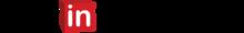 AliExpress alternative - LightInTheBox logo