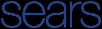 BestBuy.com competitor - Sears.com