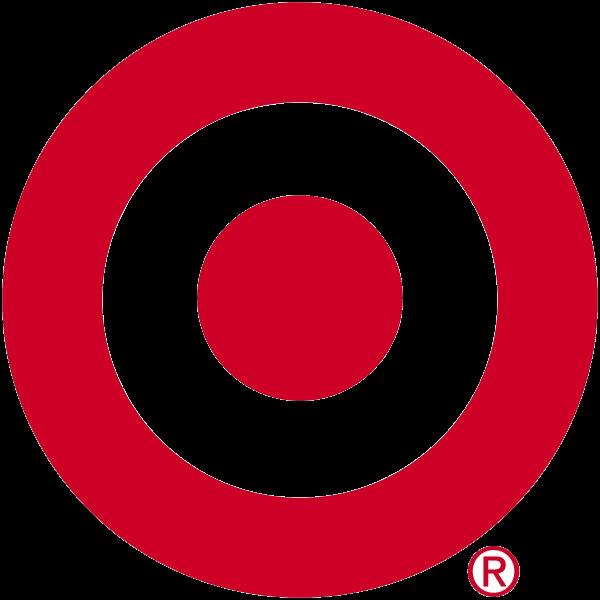 BestBuy.com competitor - Target.com