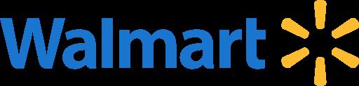 BestBuy.com competitor - WalMart.com