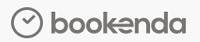 Bookenda logo