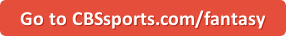 CBS Sports button