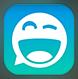 Clipchat logo