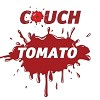 Couch Tomato logo