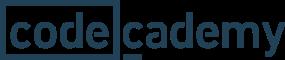 Coursera alternative - Codecademy
