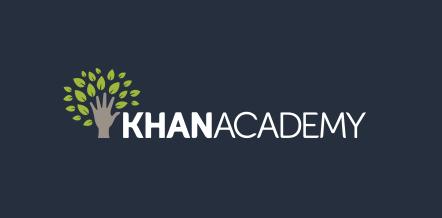 Coursera alternative - Khan Academy