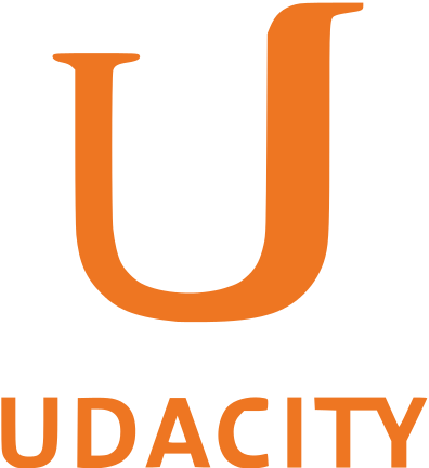 Coursera alternative - Udacity