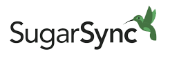 Dropbox alternative - SugarSync