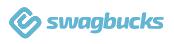 Ebates alternative - Swagbucks