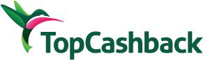 Ebates alternative - TopCashback