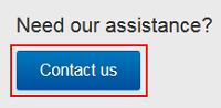 Contact eBay customer service