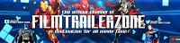FilmTrailerZone logo