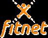 Fitnet logo
