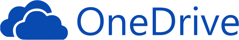 Google Drive alternative - Microsoft OneDrive