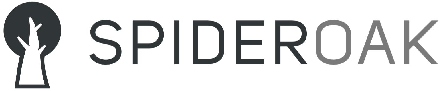 Google Drive alernative - SpiderOak