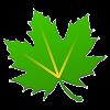 Grenify logo