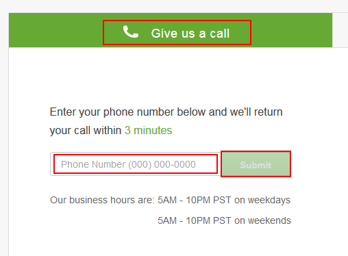 How To Contact Hulu Customer Service Step By Step Tutorial