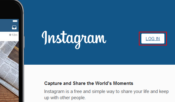 How to delete your instagram account how to cancel an instagram account ccuart Images