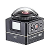 Kodak PixPro 5P360 4K camera