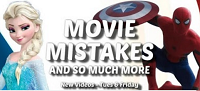 MovieMistakes logo