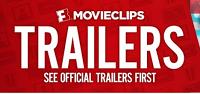 Movieclips logo