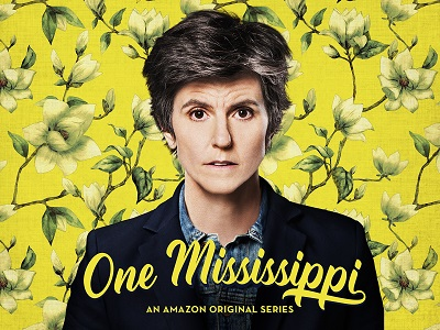 One Mississippi promo