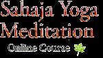 OnlineMeditation.org logo