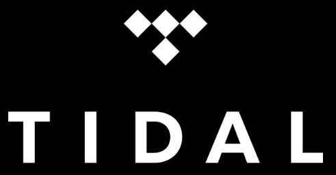 Pandora alternative - Tidal