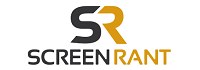 ScreenRant logo