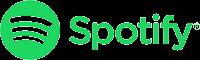 Spotify Running logo