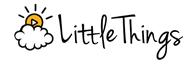 Upworthy Alternative - Little Things