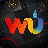 Wunderground logo