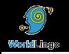 WorldLingo logo