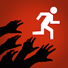 Zombies Run! logo