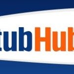 Is StubHub Legit, Safe, and Reliable? + 3 Safety Tips for