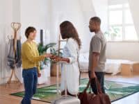 Airbnb Beginner Hosting Guide header (new)