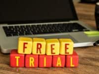 Amazon Prime Free Trial header (new)